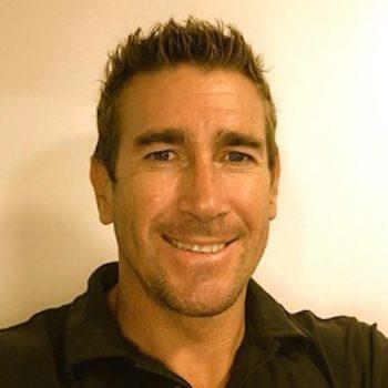 Matt Duplessis